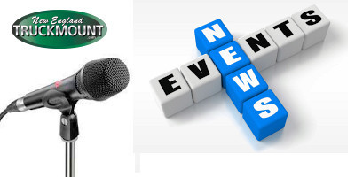 NETM news and events